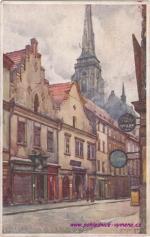 Plzeň-J.Šetelík