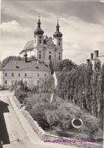 Budišov nad Budišovkou-kostel