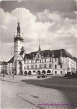 Olomouc-radnice