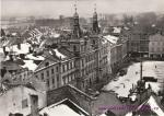 Pardubice-Perštýnské náměstí