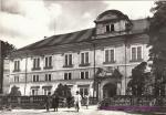 Zákupy-zámek