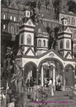 Jindřichův Hradec-muzeum