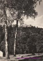 Hukvaldy-hrad