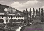 Teplice nad Bečvou-lázně