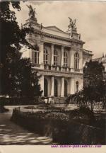 Opava-Slezké muzeum