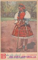 V.Plesnivý-Budeš,milá,zabývať