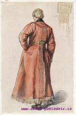 Josef Mánes-Hanák Josef Šoustal