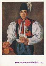 J.Schneiderka-Kunovjan