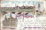 Pardubice 2.7.1897