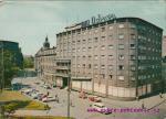 Ostrava-hotel Ostrava