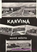 Karviná-Nové Město