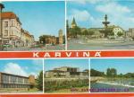Karviná