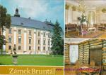 Bruntál-zámek