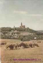Bouzov