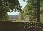 Rumburk-Nová výstavba