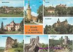 Tachovsko-hrady a zámky