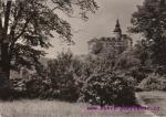 Frýdlant-hrad a zámek