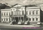 Košice-dom SČSP