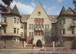 Košice-Dom československo-sovietskeho priateľstva