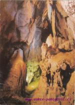 Jaskyňa Bystrá