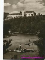 Bítov-hrad