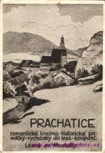 Prachatice