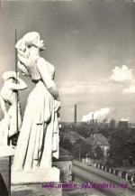 Ostrava-Dům kultury