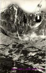 Lomnický Štít