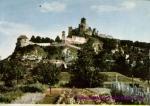 Trenčín-hrad