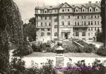 Piešťany-dom Slovan