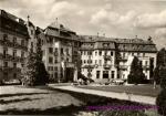 Piešťany-Thermia Palace