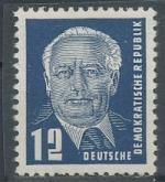 1952 / NDR, Mi-**323