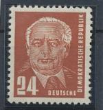 1952 / NDR, Mi-**324