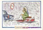 Vodní motorismus- O. Štembera