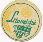 Litovelské pivo