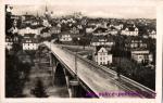 Tábor- Švehlův most