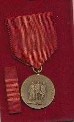 Vítězný únor 1948 - 1973