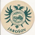 Jarošov  (prum. 10 cm)