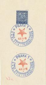 1938 PR 38/114 Praha1 d  Finále středoevropského poháru