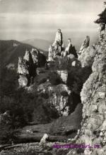 Malá Fatra- Vratná dolina