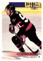 C-140  Alexandre Daigle - Ottawa Senators