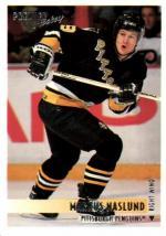 RW-44  Markus Maslund - Pittsburgh Penguins