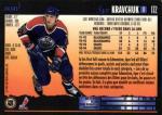 D-172  Igor Kravchuk - Edmonton Oilers