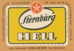 Sternburg HELL