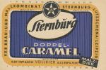 Sternburg CARAMEL
