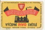 10° Ostravské