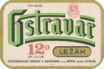 12° Ostravar