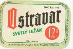 H-5 Ostravar 12°