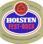 Holsten Fest-Bock