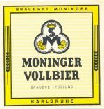 Moninger Vollbier
